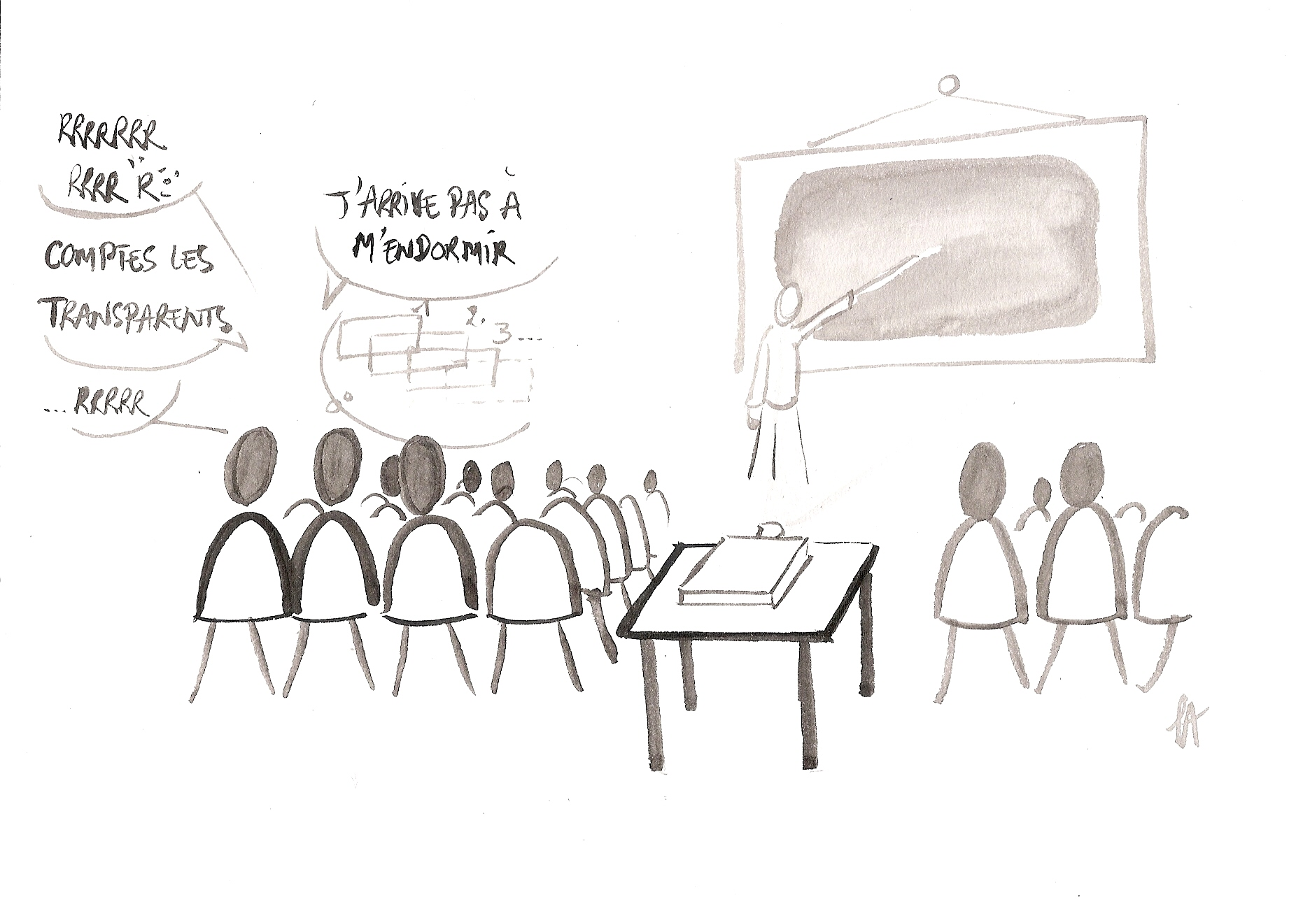 expert comptable formation adulte. Black Bedroom Furniture Sets. Home Design Ideas