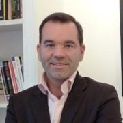 Pierre-Eric Bethoux