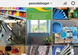 Les comptes Instagram pour les entreprises arrivent en France
