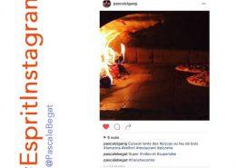 #EspritInstagram N°1 : La video sur Instagram, un outil puissant pour que votre entreprise soit vue