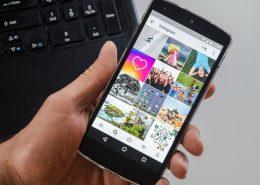 Instagram : le réseau social incontournable pour les entreprises