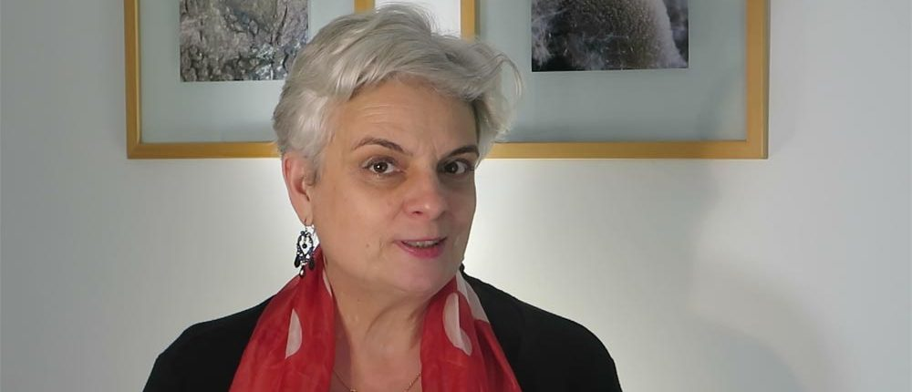 Pascale Bégat - community management freelance - formations -créativité