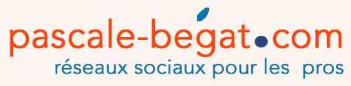 Pascale Bégat