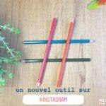 Surveiller mes hashtags sur Instagram
