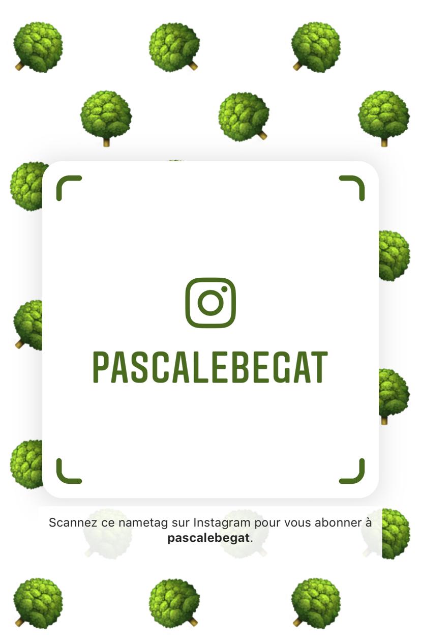 Etre certifié Instagram
